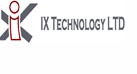 IX Technology Ltd.