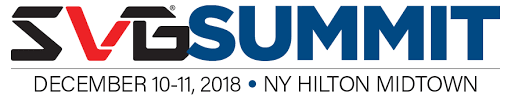 2018 svg summit NY